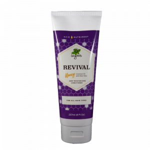 Revival Conditioner