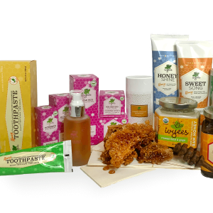Ivyees Products